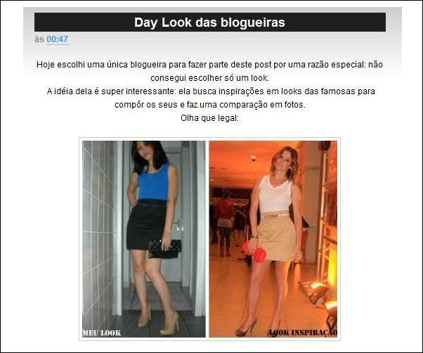 Blog-Toka-Brasil-Day-Look-das-Blogueiras-Gaveta-Virtual