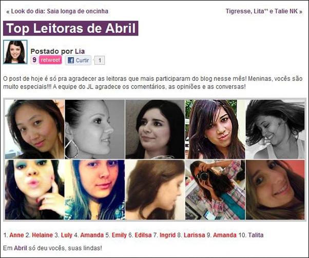 Top-Leitoras-de-Abril-Just-Lia