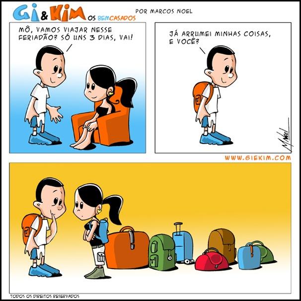 Gi&Kim-Quadrinhos-Malas-Viagem