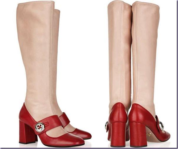 Bota-Parece-Sapato-Perna-Falsa