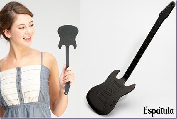 Espátula-Guitarra-FredFlare