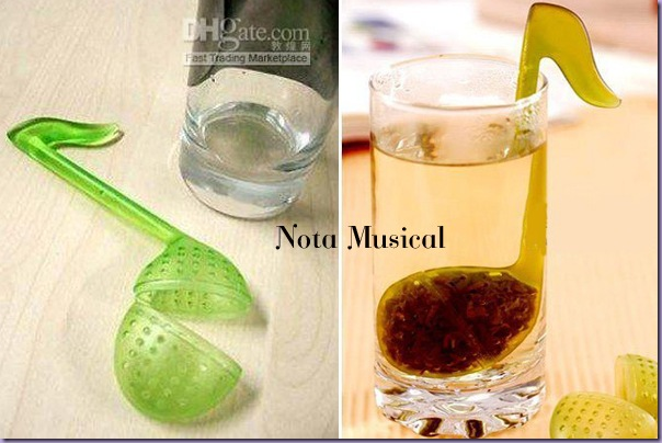 Tea-Infuser-Nota-Musical-Chá