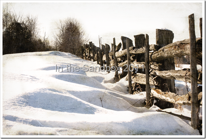 snow-on-fence-for-the-web