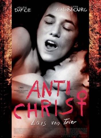 anticristo_poster-360x490