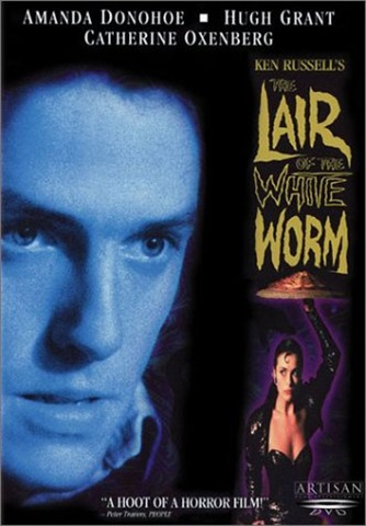 whiteworm