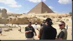 foto egipto 3