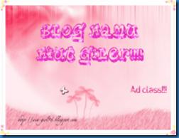 Pink-Wallpaper-pink-color-898011_1024_768