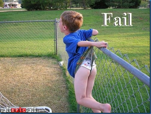 climbing-fence-fail-kid-fence-climb-underwear-epic-fail-1292874435