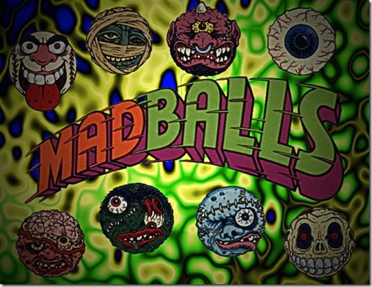 mad_wall