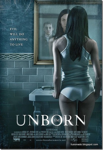 the_unborn_movie_poster_odette_yustman__1_