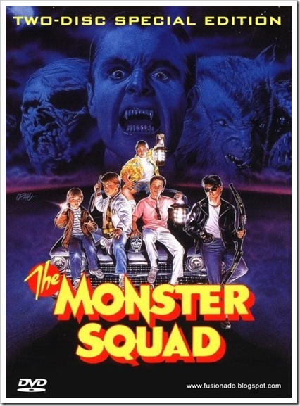 monster-squad-dvd