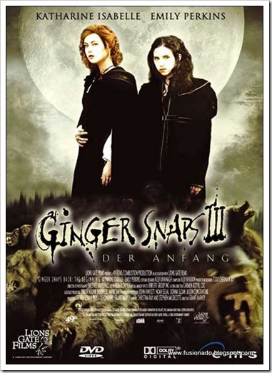 gingersnaps3