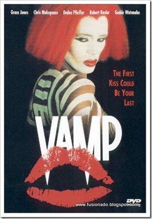 vamp-horror-movie-poster