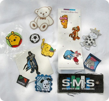 give-away04