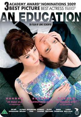 an-education-dvd