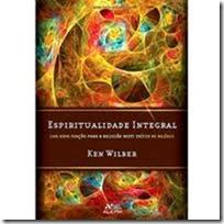 Espiritualidade Integral