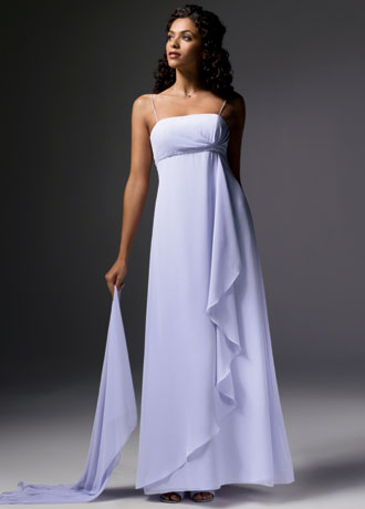Wedding Dresses,cheap Wedding Dresses Online for Sale