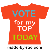 voteformytop