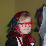 Jasełka-fotki