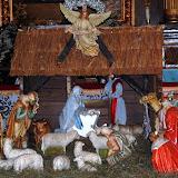 Boże Narodzenie - zdjęcia