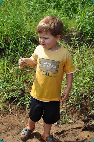 Sam's First Fishing Trip_09 05 09_0851