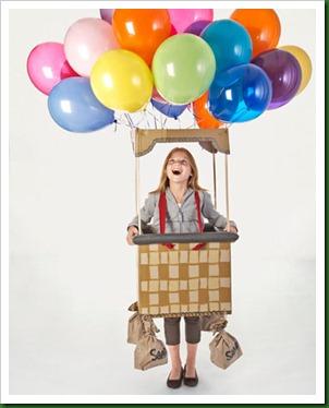 balloon-costume-diy-1009-de