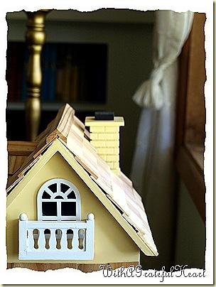 Birdhouse9
