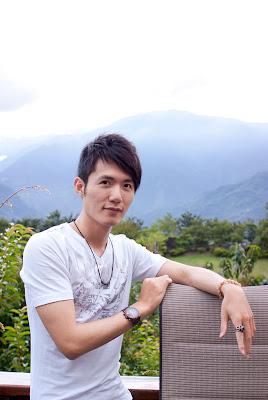 2010_0815_新竹_山上人家_k10d\