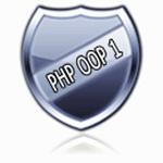 Curso de PHP Programação Orientada a Objeto