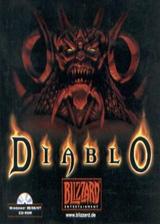 Diablo 1   Rip + Tradução