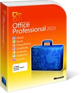 4336670851 492060ca43 o Microsoft Office 2010 Professional Plus Ativado Pra Sempre