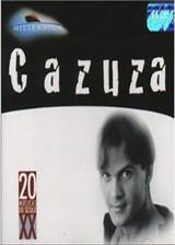 Cazuza   Millennium