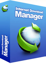 Internet Download Manager 6.05 Final