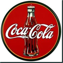 Coca-Cola-Tin-Sign-C11751051
