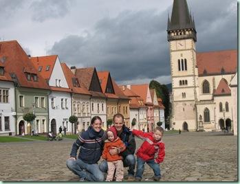 10-09_slovensko 353