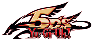 yu-gi-oh_5ds