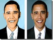 Trasformare foto in cartone online gratis