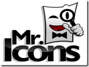 Scaricare icone gratis da Internet