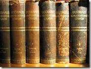 Migliori enciclopedie online in italiano gratuite