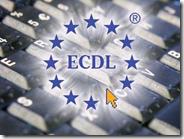 Fare il test della patente europea online