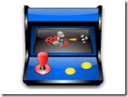Migliori siti di giochi multiplayer gratis online