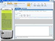 Risolvere equazioni e altri calcoli matematici in automatico con la calcolatrice di Microsoft