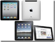 Differenze tra iPad e iPad 2 – Vediamo quali sono
