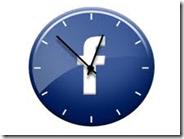 Sapere quanto tempo si passa su Facebook con Facebook Runner