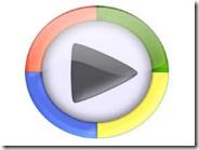 Migliorare Windows Media Player – Trucchi e risorse gratis per farlo