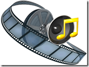 Come mettere audio a un video senza usare Movie Maker e Pinnacle