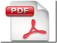Come creare, modificare e sbloccare documenti PDF – 3 trucchi per farlo