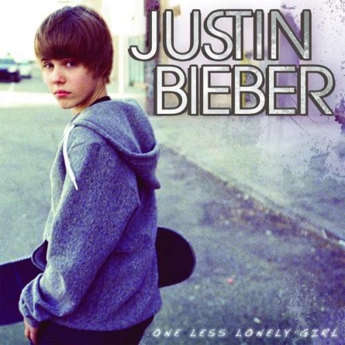 justin bieber never say never lyrics. album Lyrics s-a-y never