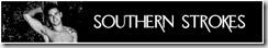 southernstrokes-header