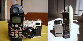 Телефон Нокия с фотоаппаратом и вирбатором